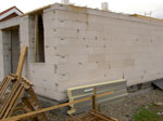 massiv bauen mit kalksandstein
